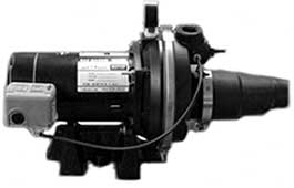 Flotec Water Pumps Replacements