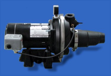 Flotec Water Pumps